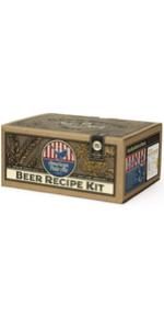 5 gallon recipe kit