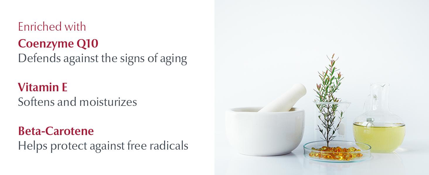 hydrating, moisturizing, cream, face cream, Eucerin face cream, anti wrinkle, vitamin E,