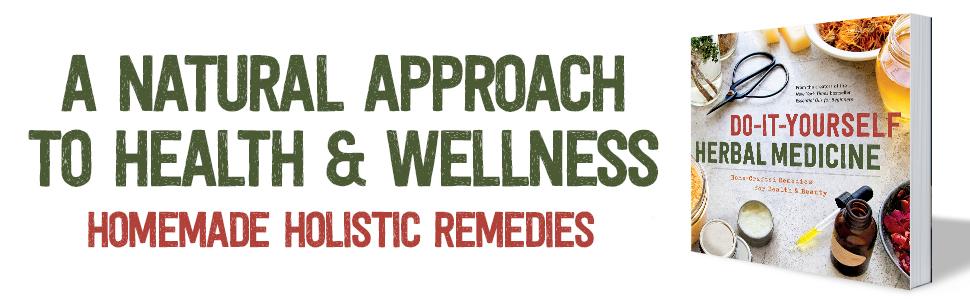herbal medicine, herbs, rosemary gladstar, medicinal herbs, herbal remedies, natural medicine