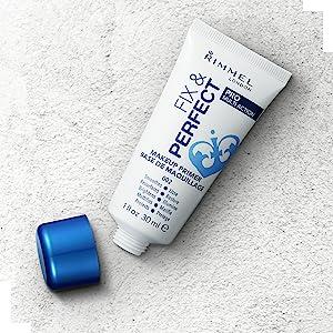 primer, smoothing base, mattifying primer, mattifying base, pore filling primer, pore filling base