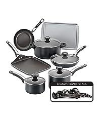 cookware, pots and pans, nonstick cookware, pot, pan, nonstick pan