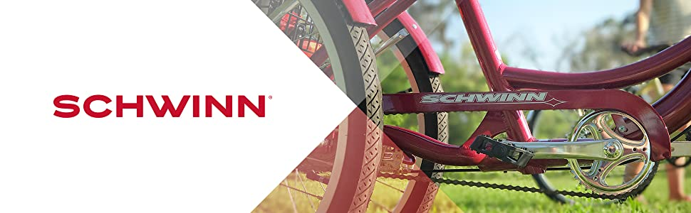 a43b04dab0f Amazon.com : Schwinn Twinn Tandem Bicycle, Featuring Low Step ...