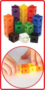 building blocks,unifix cubes,number blocks,building block baseplate,lego sand baseplate,math