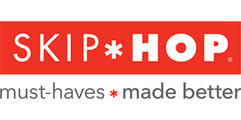Skip Hop Logo