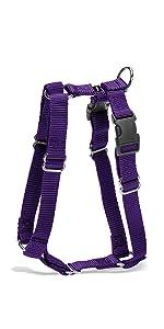 Amazon Com Petsafe Deluxe Easy Walk Harness Medium