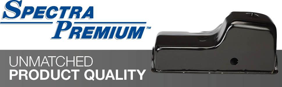 aluminum oil pan, oil pan, engine oil pan, aftermarket, replacement