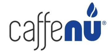 Amazon.com: Caffe Nu Eco descalcificador descalcificador ...