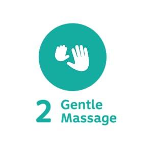 Gentle Baby Massage