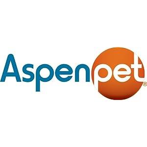 Amazon Com Aspen Pet 80135 Self Warming Cat Bed Pet