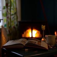 mesko, hogar, calefaccion