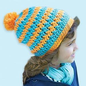 caron simply soft paints brites camo heather craft crochet knit yarnspirations