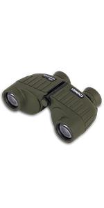Steiner Military-Marine 10x25 Binoculars