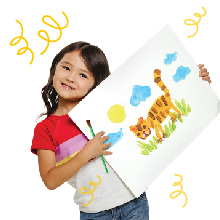 crayola kids clothing