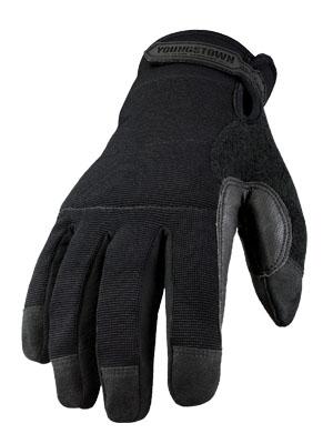 MWG Waterproof Winter