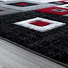 Austin, Rug, Carpet, Woven