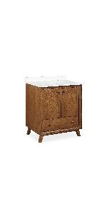 vanity;bathroom vanity;bathroom counter;bathroom cabinet;bathroom sink;bathroom;washroom cabinet