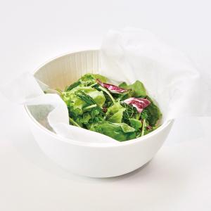 炊飯器 米びつ こめびつ おこめ ざる ぼうる 調理道具 水切り ライクイット プラスチック 定番アイテム キッチン用品 湯切り サラダ ご飯 ごはんしゃもじ 米とぎにも使えるザルとボウル