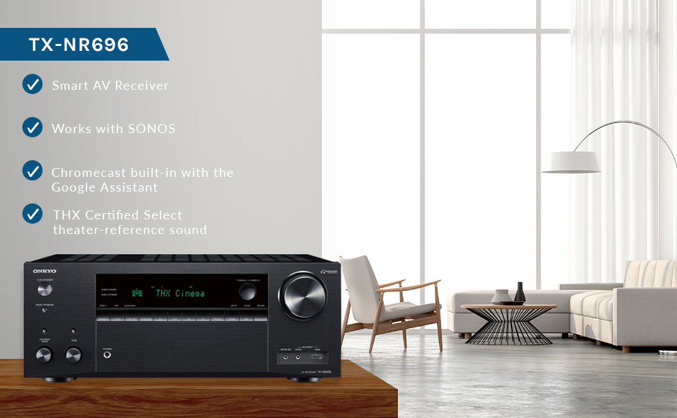 stereo system, home theater, onkyo receivers, onkyo amplifier, onkyo receiver, dolby atmos speaker