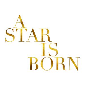 a star is born, bradley cooper, lady gaga, 2018, movies, dvd, oscars
