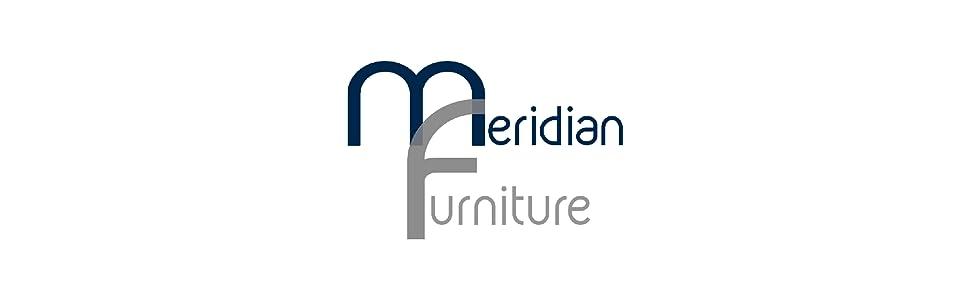 Meridian furniture, noah, accent, chair, luxury, modern, plush, collection, velvet, living, room