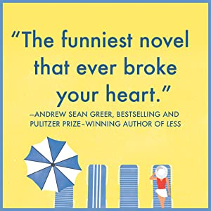 jetsetters;reese witherspoon;hello sunshine;book club;reese's book club;sunshine book club
