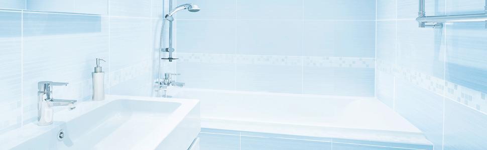 bref power gegen bakterien und schimmel 750 ml amazon pantry. Black Bedroom Furniture Sets. Home Design Ideas