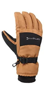 insulated glove, insulated gloves for men, insulated winter gloves, thermal gloves