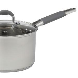 davis & waddell; kitchen; kitchenware; cooking; cookware; steamer; stainless steel; pots; pans;