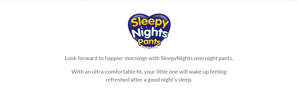 SleepNights