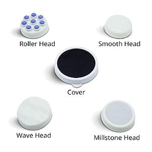 ersonal massagers for women, spa massage, massagers handheld electric