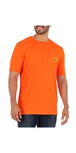 mens shirts; shirts for men; t shirts for men; mens tshirts; tshirts for men; work tee shirt for men