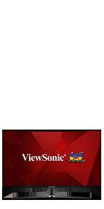 ViewSonic VX3258-pc-mhd