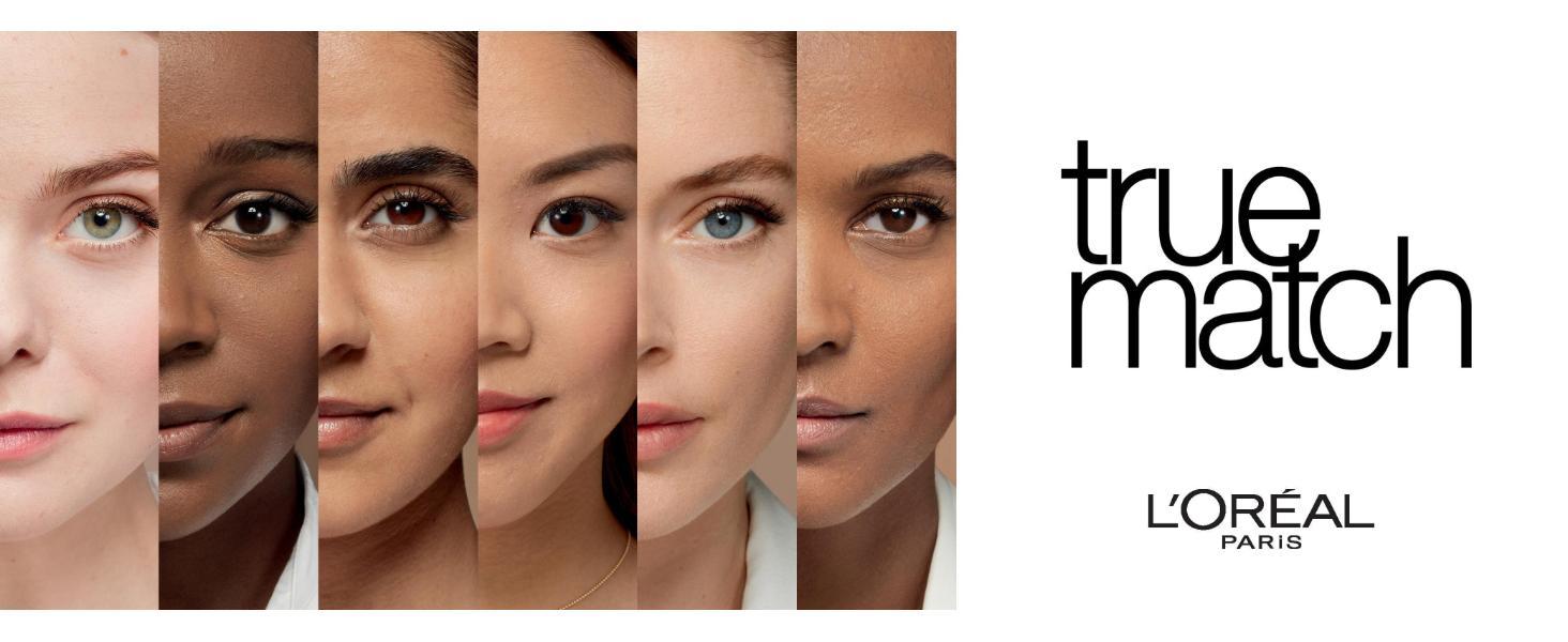 grundierung, primer, gesichts-make-up, makeup, make-up, make up, liquid makeup, flüssig foundation