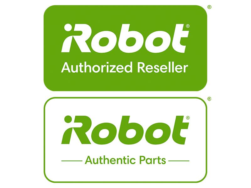 Amazon.com: iRobot Roomba Serie i Robótico para reponer al ...