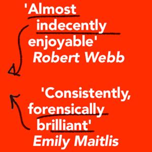 robert webb emily maitliss