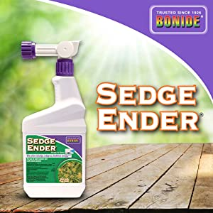 commercial broadleaf bermuda ground crab round weed professional week plant generic bamboo broad