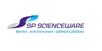 Bel Art, SP Scienceware