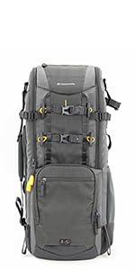 long lens backpack, zoom lens bag, bag for 600mm lens