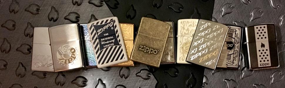 zippo logo lighters, logo lighters, zippo logo, zippo flame, flame lighters,