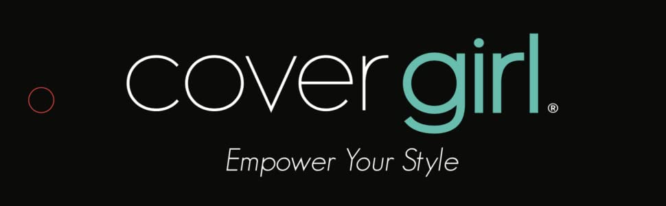 Cover Girl Jeans jackets