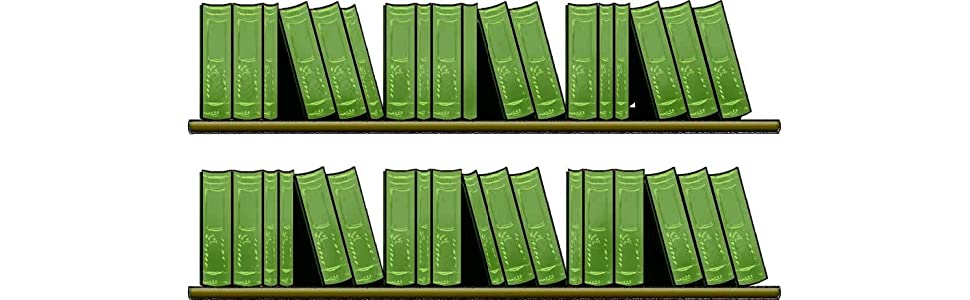 Amazon.com: Solving Sherlock Holmes: Puzzle Your Way Through ...