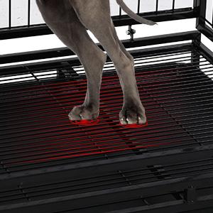Dog_crate_dog _cage_dog_kennel_09.jpg