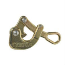 Grip Maximum Load 250 Havens Grip Wire Pulling Tool for Wire Rope to 0.25-Inch