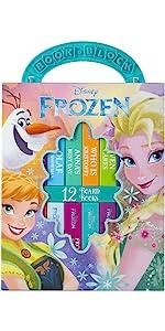 look,find,and,&,activity,book,books,activities,puzzle,hidden,picture,pi,p,i,phoenix,frozen.disney