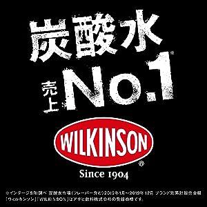 No.1ブランド