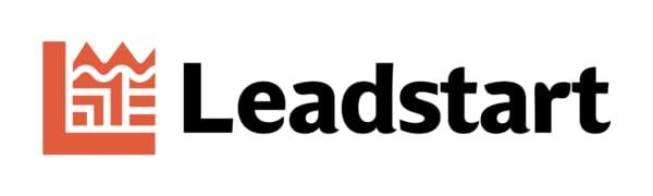 Leadstart Publishing Pvt Ltd