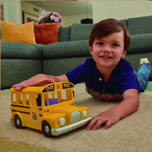 CoComelon, juguetes, canciones musicales, infantil, bebé, juguetes, peluches, nursery rhymes