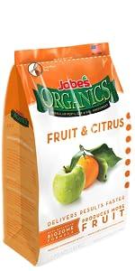 fruit trees granular fertilizer citrus trees fertilizer