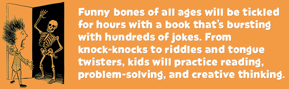 jokes for kids, childrens books by age 5-8, books for kids 5-7, children's books ages 6-8