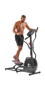 Schwinn, fitness, schiwnn, shwinn, cardio, A40, elliptical, Elliptical, eliptical, running, workout